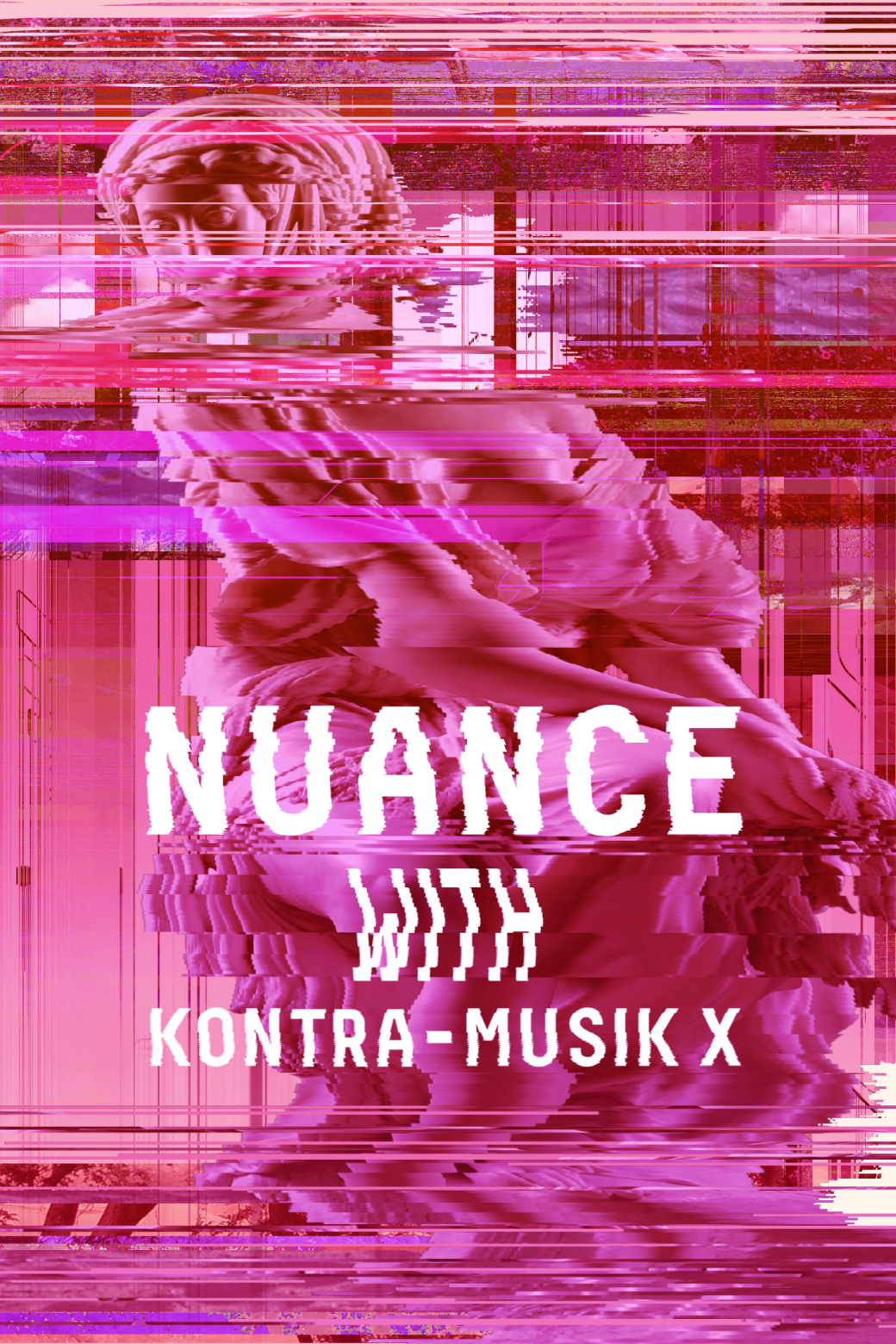 NUANCE0127_front